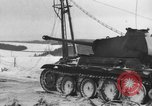 Image of 3rd Armored Division Sterpigny Belgium, 1945, second 27 stock footage video 65675071155