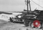 Image of 3rd Armored Division Sterpigny Belgium, 1945, second 29 stock footage video 65675071155