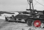Image of 3rd Armored Division Sterpigny Belgium, 1945, second 31 stock footage video 65675071155