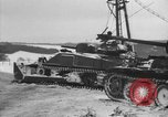 Image of 3rd Armored Division Sterpigny Belgium, 1945, second 32 stock footage video 65675071155