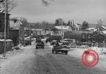 Image of 3rd Armored Division Sterpigny Belgium, 1945, second 39 stock footage video 65675071155
