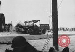 Image of 3rd Armored Division Sterpigny Belgium, 1945, second 49 stock footage video 65675071155
