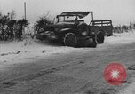 Image of 3rd Armored Division Sterpigny Belgium, 1945, second 54 stock footage video 65675071155