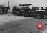 Image of 3rd Armored Division Sterpigny Belgium, 1945, second 55 stock footage video 65675071155