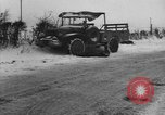 Image of 3rd Armored Division Sterpigny Belgium, 1945, second 57 stock footage video 65675071155