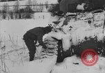 Image of 3rd Armored Division Sterpigny Belgium, 1945, second 18 stock footage video 65675071157