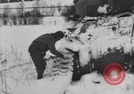 Image of 3rd Armored Division Sterpigny Belgium, 1945, second 19 stock footage video 65675071157