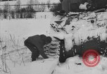 Image of 3rd Armored Division Sterpigny Belgium, 1945, second 20 stock footage video 65675071157
