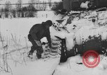 Image of 3rd Armored Division Sterpigny Belgium, 1945, second 21 stock footage video 65675071157