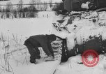 Image of 3rd Armored Division Sterpigny Belgium, 1945, second 22 stock footage video 65675071157