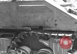 Image of 3rd Armored Division Sterpigny Belgium, 1945, second 23 stock footage video 65675071157