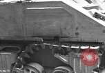 Image of 3rd Armored Division Sterpigny Belgium, 1945, second 24 stock footage video 65675071157