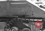 Image of 3rd Armored Division Sterpigny Belgium, 1945, second 25 stock footage video 65675071157