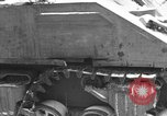 Image of 3rd Armored Division Sterpigny Belgium, 1945, second 26 stock footage video 65675071157