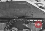 Image of 3rd Armored Division Sterpigny Belgium, 1945, second 27 stock footage video 65675071157