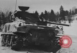Image of 3rd Armored Division Sterpigny Belgium, 1945, second 31 stock footage video 65675071157