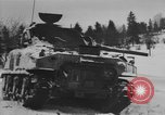 Image of 3rd Armored Division Sterpigny Belgium, 1945, second 32 stock footage video 65675071157