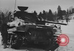 Image of 3rd Armored Division Sterpigny Belgium, 1945, second 36 stock footage video 65675071157