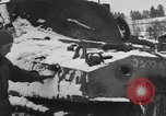 Image of 3rd Armored Division Sterpigny Belgium, 1945, second 37 stock footage video 65675071157