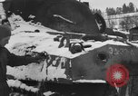 Image of 3rd Armored Division Sterpigny Belgium, 1945, second 39 stock footage video 65675071157