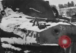 Image of 3rd Armored Division Sterpigny Belgium, 1945, second 41 stock footage video 65675071157
