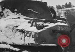 Image of 3rd Armored Division Sterpigny Belgium, 1945, second 44 stock footage video 65675071157