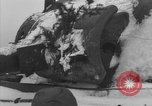 Image of 3rd Armored Division Sterpigny Belgium, 1945, second 46 stock footage video 65675071157