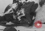 Image of 3rd Armored Division Sterpigny Belgium, 1945, second 50 stock footage video 65675071157