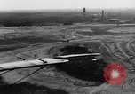 Image of Hindenburg crash New Jersey United States USA, 1937, second 31 stock footage video 65675071175