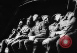 Image of German and Hungarian troops joining forces Ukraine, 1941, second 35 stock footage video 65675071183
