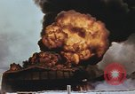 Image of Battle of Midway Pacific Ocean, 1942, second 51 stock footage video 65675071187