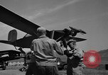 Image of aerial gunnery United States USA, 1944, second 12 stock footage video 65675071192