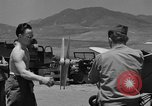 Image of aerial gunnery United States USA, 1944, second 21 stock footage video 65675071192