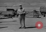 Image of aerial gunnery United States USA, 1944, second 22 stock footage video 65675071192