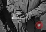 Image of aerial gunnery United States USA, 1944, second 27 stock footage video 65675071192