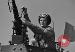 Image of aerial gunnery United States USA, 1944, second 44 stock footage video 65675071192