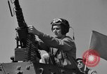 Image of aerial gunnery United States USA, 1944, second 45 stock footage video 65675071192
