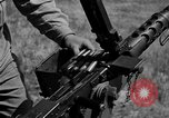 Image of aerial gunnery United States USA, 1944, second 48 stock footage video 65675071192