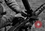 Image of aerial gunnery United States USA, 1944, second 49 stock footage video 65675071192
