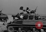 Image of aerial gunnery United States USA, 1944, second 61 stock footage video 65675071192