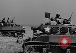 Image of aerial gunnery United States USA, 1944, second 62 stock footage video 65675071192