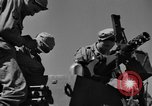 Image of aerial gunnery United States USA, 1944, second 10 stock footage video 65675071194