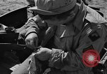 Image of aerial gunnery United States USA, 1944, second 11 stock footage video 65675071194