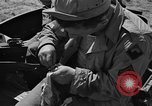 Image of aerial gunnery United States USA, 1944, second 12 stock footage video 65675071194