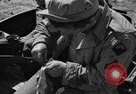 Image of aerial gunnery United States USA, 1944, second 13 stock footage video 65675071194