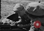 Image of aerial gunnery United States USA, 1944, second 14 stock footage video 65675071194