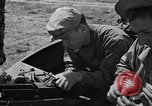 Image of aerial gunnery United States USA, 1944, second 15 stock footage video 65675071194