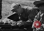 Image of aerial gunnery United States USA, 1944, second 16 stock footage video 65675071194
