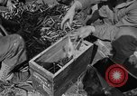 Image of aerial gunnery United States USA, 1944, second 19 stock footage video 65675071194