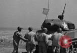 Image of aerial gunnery United States USA, 1944, second 22 stock footage video 65675071194